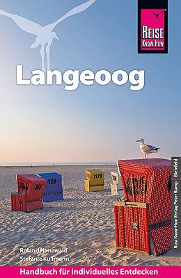 Cover: https://exlibris.azureedge.net/covers/9783/8317/3469/6/9783831734696xl.jpg