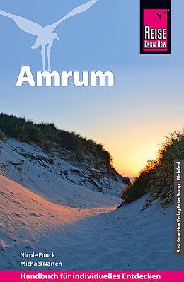 Cover: https://exlibris.azureedge.net/covers/9783/8317/3470/2/9783831734702xl.jpg