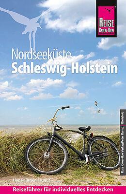 Cover: https://exlibris.azureedge.net/covers/9783/8317/3490/0/9783831734900xl.jpg