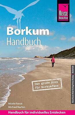 Cover: https://exlibris.azureedge.net/covers/9783/8317/3491/7/9783831734917xl.jpg