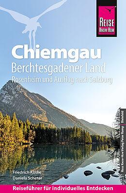 Cover: https://exlibris.azureedge.net/covers/9783/8317/3492/4/9783831734924xl.jpg