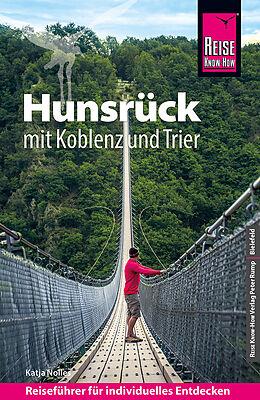 Cover: https://exlibris.azureedge.net/covers/9783/8317/3496/2/9783831734962xl.jpg