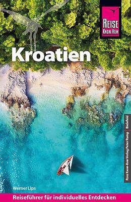 Cover: https://exlibris.azureedge.net/covers/9783/8317/3500/6/9783831735006xl.jpg