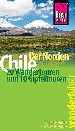 Cover: https://exlibris.azureedge.net/covers/9783/8317/4345/2/9783831743452xl.jpg