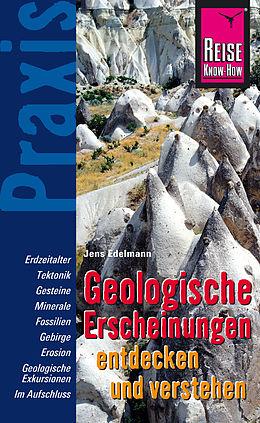 Cover: https://exlibris.azureedge.net/covers/9783/8317/4385/8/9783831743858xl.jpg