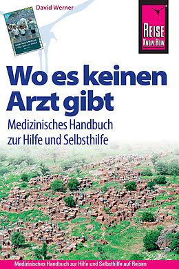 Cover: https://exlibris.azureedge.net/covers/9783/8317/4411/4/9783831744114xl.jpg