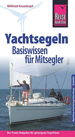 Cover: https://exlibris.azureedge.net/covers/9783/8317/4522/7/9783831745227xl.jpg