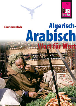 Cover: https://exlibris.azureedge.net/covers/9783/8317/4680/4/9783831746804xl.jpg