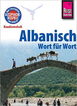 Cover: https://exlibris.azureedge.net/covers/9783/8317/6424/2/9783831764242xl.jpg