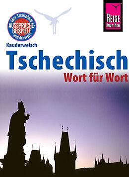 Tschechisch [Version allemande]