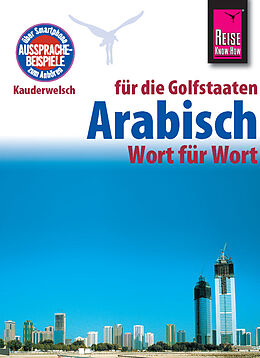 Cover: https://exlibris.azureedge.net/covers/9783/8317/6454/9/9783831764549xl.jpg