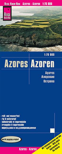 Cover: https://exlibris.azureedge.net/covers/9783/8317/7362/6/9783831773626xl.jpg