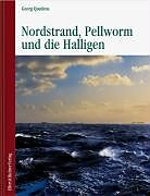 Cover: https://exlibris.azureedge.net/covers/9783/8319/0029/9/9783831900299xl.jpg