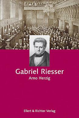 Cover: https://exlibris.azureedge.net/covers/9783/8319/0311/5/9783831903115xl.jpg