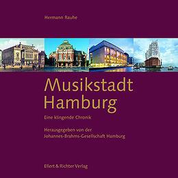 Cover: https://exlibris.azureedge.net/covers/9783/8319/0314/6/9783831903146xl.jpg