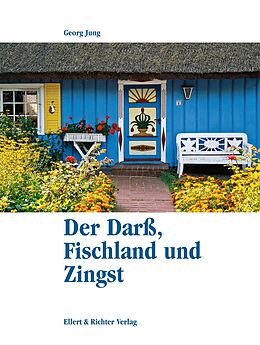 Cover: https://exlibris.azureedge.net/covers/9783/8319/0440/2/9783831904402xl.jpg