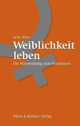 Cover: https://exlibris.azureedge.net/covers/9783/8319/0445/7/9783831904457xl.jpg
