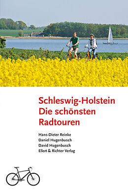 Cover: https://exlibris.azureedge.net/covers/9783/8319/0465/5/9783831904655xl.jpg