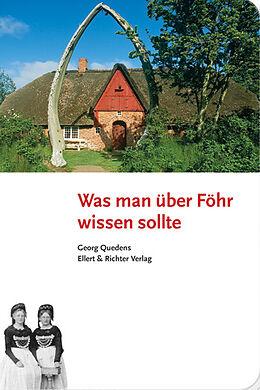 Cover: https://exlibris.azureedge.net/covers/9783/8319/0470/9/9783831904709xl.jpg
