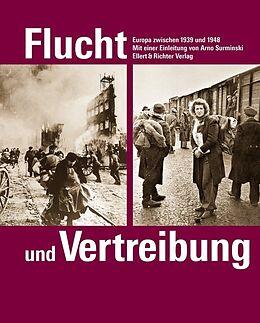 Cover: https://exlibris.azureedge.net/covers/9783/8319/0480/8/9783831904808xl.jpg