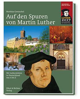 Cover: https://exlibris.azureedge.net/covers/9783/8319/0563/8/9783831905638xl.jpg