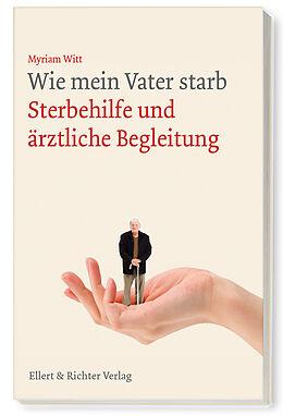 Cover: https://exlibris.azureedge.net/covers/9783/8319/0576/8/9783831905768xl.jpg
