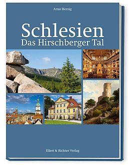 Cover: https://exlibris.azureedge.net/covers/9783/8319/0634/5/9783831906345xl.jpg