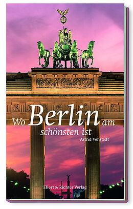 Cover: https://exlibris.azureedge.net/covers/9783/8319/0635/2/9783831906352xl.jpg