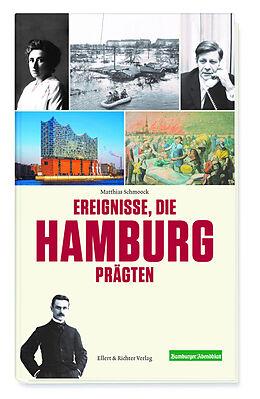 Cover: https://exlibris.azureedge.net/covers/9783/8319/0704/5/9783831907045xl.jpg