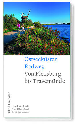 Cover: https://exlibris.azureedge.net/covers/9783/8319/0717/5/9783831907175xl.jpg