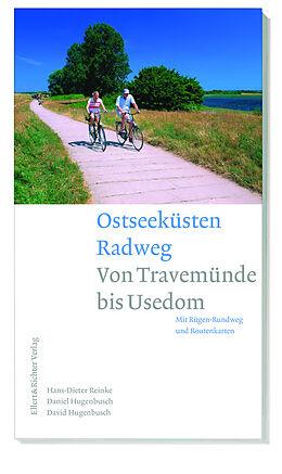 Cover: https://exlibris.azureedge.net/covers/9783/8319/0725/0/9783831907250xl.jpg