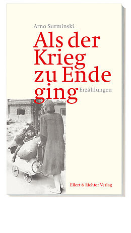 Cover: https://exlibris.azureedge.net/covers/9783/8319/0736/6/9783831907366xl.jpg