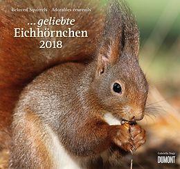 Cover: https://exlibris.azureedge.net/covers/9783/8320/3755/0/9783832037550xl.jpg