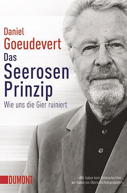 Cover: https://exlibris.azureedge.net/covers/9783/8321/6108/8/9783832161088xl.jpg