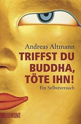 Cover: https://exlibris.azureedge.net/covers/9783/8321/6150/7/9783832161507xl.jpg