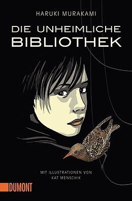 Cover: https://exlibris.azureedge.net/covers/9783/8321/6293/1/9783832162931xl.jpg