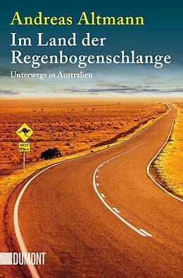 Cover: https://exlibris.azureedge.net/covers/9783/8321/6442/3/9783832164423xl.jpg