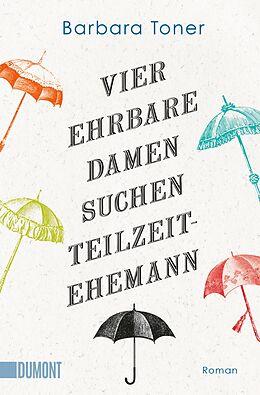 Cover: https://exlibris.azureedge.net/covers/9783/8321/6459/1/9783832164591xl.jpg
