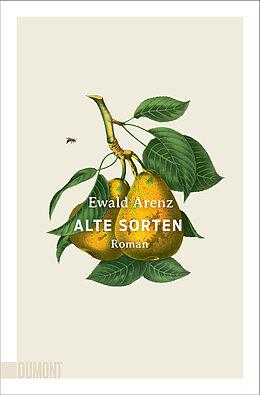 Cover: https://exlibris.azureedge.net/covers/9783/8321/6530/7/9783832165307xl.jpg