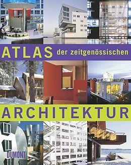 Cover: https://exlibris.azureedge.net/covers/9783/8321/7764/5/9783832177645xl.jpg
