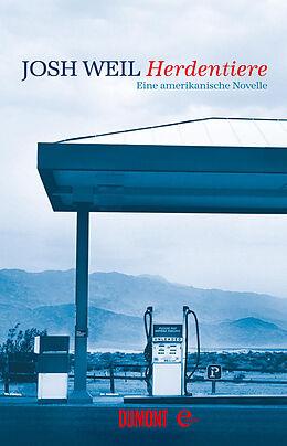 Cover: https://exlibris.azureedge.net/covers/9783/8321/8500/8/9783832185008xl.jpg