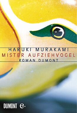 Cover: https://exlibris.azureedge.net/covers/9783/8321/8596/1/9783832185961xl.jpg