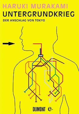 Cover: https://exlibris.azureedge.net/covers/9783/8321/8608/1/9783832186081xl.jpg