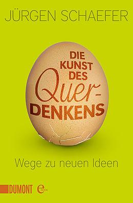 Cover: https://exlibris.azureedge.net/covers/9783/8321/8664/7/9783832186647xl.jpg