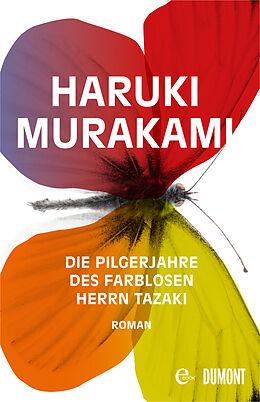 Cover: https://exlibris.azureedge.net/covers/9783/8321/8773/6/9783832187736xl.jpg