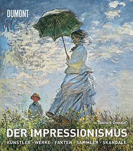 Cover: https://exlibris.azureedge.net/covers/9783/8321/9018/7/9783832190187xl.jpg
