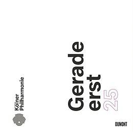 Cover: https://exlibris.azureedge.net/covers/9783/8321/9425/3/9783832194253xl.jpg