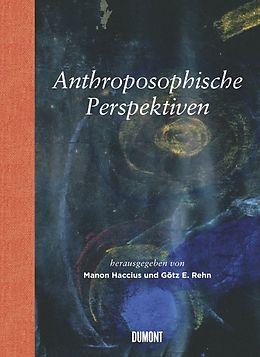 Cover: https://exlibris.azureedge.net/covers/9783/8321/9445/1/9783832194451xl.jpg