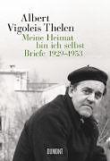 Cover: https://exlibris.azureedge.net/covers/9783/8321/9559/5/9783832195595xl.jpg