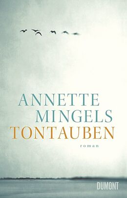 Cover: https://exlibris.azureedge.net/covers/9783/8321/9611/0/9783832196110xl.jpg